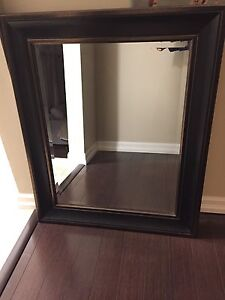 Beautiful large mirror for sale $40