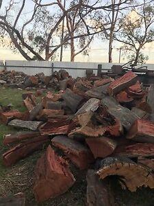 Firewood Corowa Corowa Area Preview