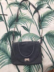 Zara handbag Manly Brisbane South East Preview
