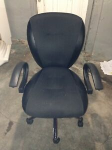Computer chair / desk chair / office chair / gaming chair