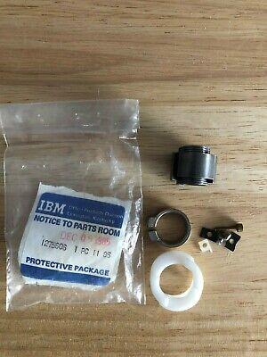 Ibm Selectric Part Cycle Clutch Bm New Genuine Ibm 1275606