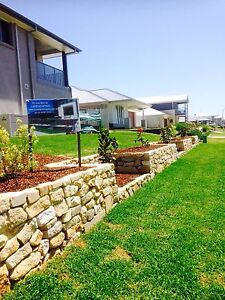 Landscaping West Wallsend Lake Macquarie Area Preview