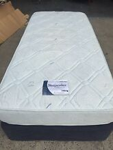 FREE Single Mattresses - Quantities Available Dandenong South Greater Dandenong Preview