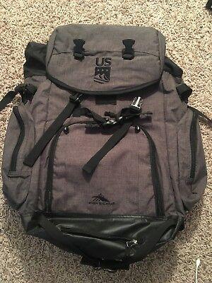 52cc75fb1d Bags   Backpacks - 15