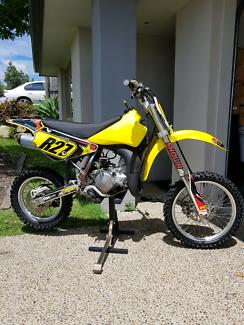 rm 85 in Lismore Region, NSW | Motorcycles | Gumtree Australia Free ...