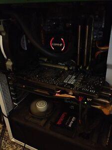 AMD Build