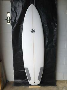 NEW SURFBOARD SALE Coolangatta Gold Coast South Preview