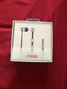 BNIB beats headphones