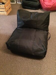BigHoe Bean Bag Chair Bed