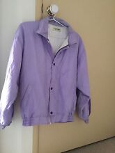 New Ladies 2-Tone Parka (Size 10-12) Conder Tuggeranong Preview