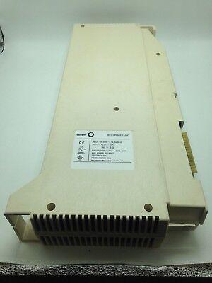 Merlin Legend Power Supply (391C1) - Legend Power Supply