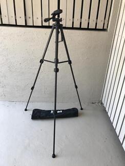 Nikon Camera Tripod