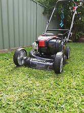 Cheap lawn mowing service Willetton Canning Area Preview