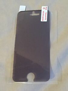 iPhone 4/4s/5/5s Privacy Screen Protectors