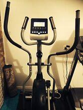 Cross trainer Old Reynella Morphett Vale Area Preview