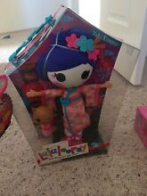 Lala loopsy new toy Dianella Stirling Area Preview