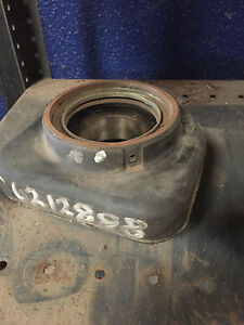 Volvo 6212888 support bearing for A20 A25 A25B A25C dumptruck