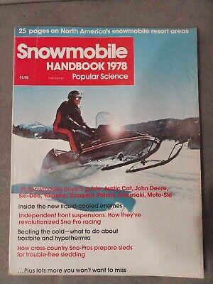 """Sno-Stuff Windshield Polaris TX-L INDY  /'80-85 SOLID BLK LOW 9"""""""
