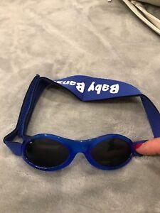 3f96b2035e1d baby sunglasses with strap