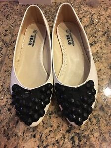 Shoes moving sale