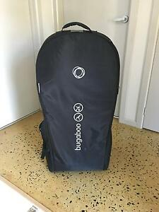 Bugaboo Travel bag *HIRE* fits Cameleon and Bee and other prams Ballarat Central Ballarat City Preview