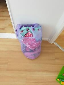Girls size 10 clothing Coomera Gold Coast North Preview