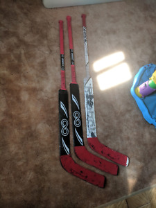 ac4917aac74 Stick Goalie 26