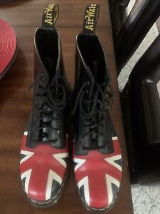 Doc Marten Air Wair Boots