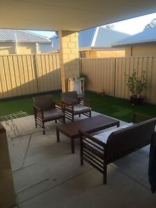 Single room for rent in east Cannington East Cannington Canning Area Preview