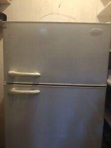 520L Fridge and Freezer - MAKE AN OFFER