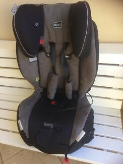 hipod booster seats | Safety | Gumtree Australia Free Local Classifieds