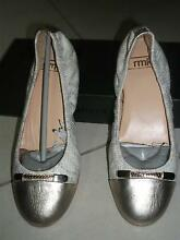 BRAND NEW RMK FLAT SHOES SIZE 37 Howrah Clarence Area Preview