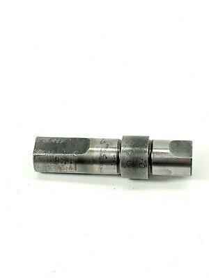 Husqvarna K970 Concrete Cut-off Saw Shaft Assembly Oem 506 29 83-65