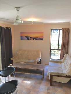 Sunrise Beach  1 bedroom for rent $130 or $200  Big house