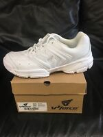 f2fd5f04b0f Wholesale Lot Athletic Shoes V4orce Mens 8