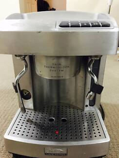 Coffee Machine for quick sale