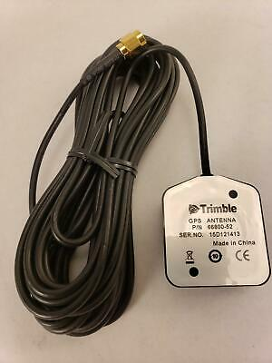 RTK Antenna Base NMO Magnetic Mount Trimble GPS Ag