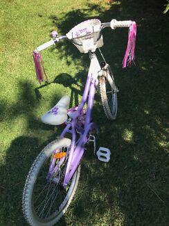 Girls Bike - Giant