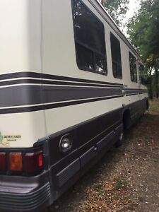 Motorhome 454 | Buy or Sell Used and New RVs, Campers