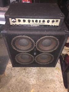 amplifier   Guitars & Amps   Gumtree Australia Free Local