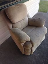 Free recliner seat Mayfield West Newcastle Area Preview