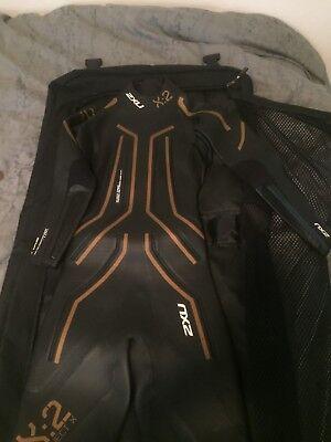 6b32698cc3 Women - Front Zip Wetsuit - 3 - Trainers4Me