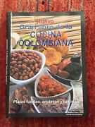 Cook books in sydney region nsw books gumtree australia free special cooking book for colombian food forumfinder Image collections