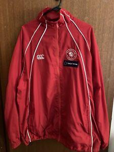football club jacket | Gumtree Australia Free Local Classifieds