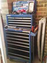 Mechanic Tool box Penrith Penrith Area Preview