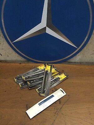 Mercedes W124 Wischerblatt Scheinwerferwischer Neu 1248200245