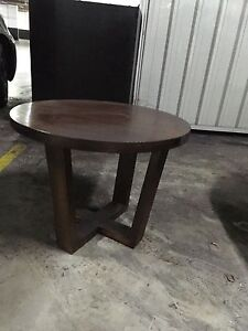 Coffee table New  conditions Arncliffe Rockdale Area Preview