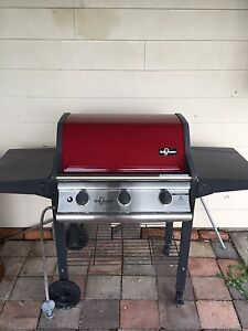 BBQ West Wallsend Lake Macquarie Area Preview