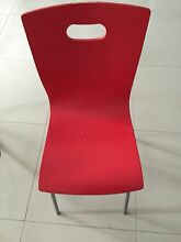 used chairs Mount Gravatt Brisbane South East Preview