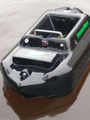 Viper MK4 Bait boat carp fishing NEW